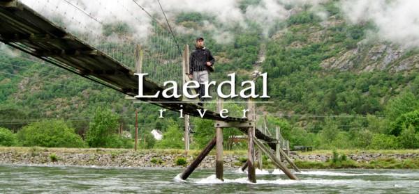 Laerdal10