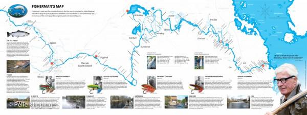 Fishermans-map-original