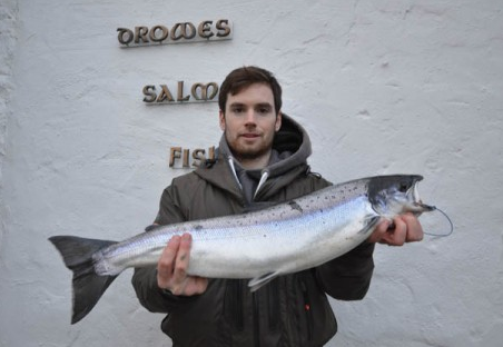 first_salmon_2014