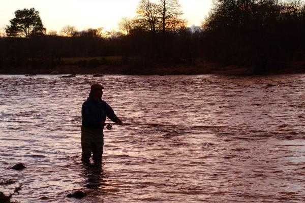 river-dee-8
