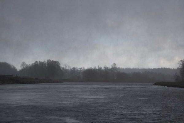 river-dee-scotland-fishing-2