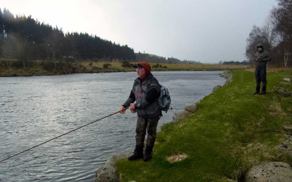 river-dee-scotland-fishing-3