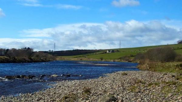 river-dee-scotland-fishing-5