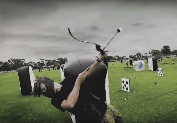 archery-tag-977