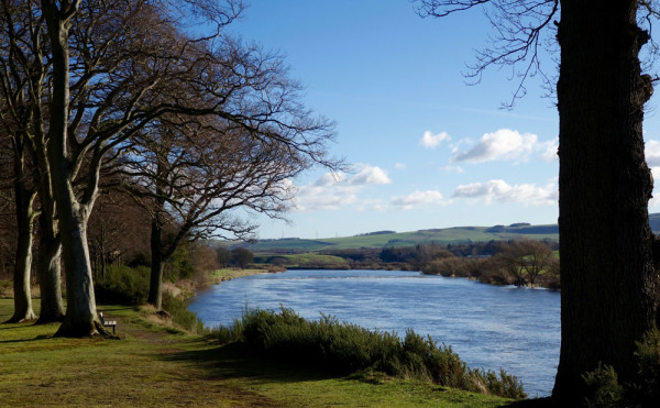 river-tweed-44