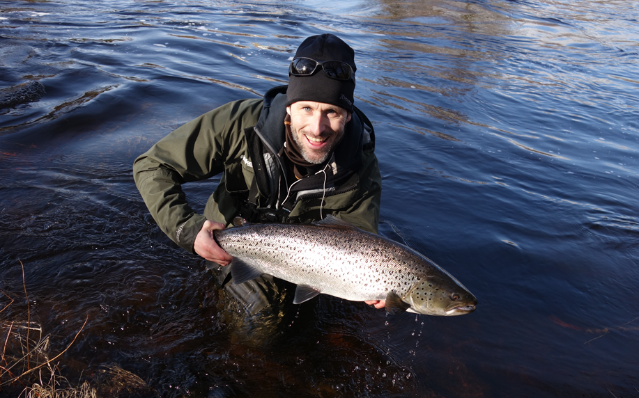 morrum-salmon-fishing